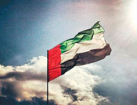 الإمارات تفوز بعضوية مجلس المنظمة البحرية الدولية ضمن الفئة