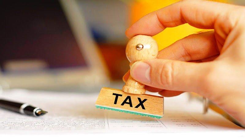 تطبيق ضريبة القيمة المضافة على بعض الخدمات الصحية