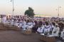 رئيس الدولة ونائبه ومحمد بن زايد يتلقون تهاني رؤساء وملوك العالم باليوم الوطني