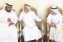 بالفيديو .. عبدالله الشرقي يتفقّد