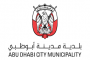 حاكم الفجيرة يعزي سلطان عمان بوفاة تركي بن محمود آل سعيد
