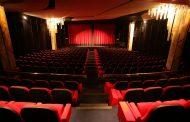 منح تراخيص دور السينما في السعودية