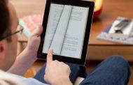 Tucan reader.. لقراءة الكتب الإلكترونية بصيغ مختلفة