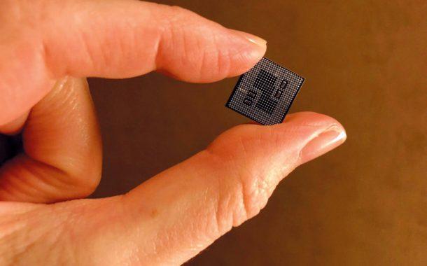 «كوالكوم» تطرح معالجاً للهواتف يزيد سرعتها 30%