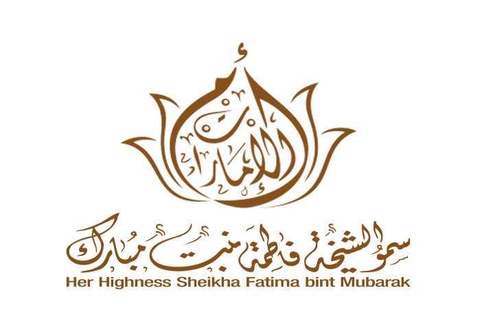 منظمة الأسرة العالمية تمنح الشيخة فاطمة بنت مبارك لقب