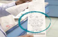 «الاتحادية للضرائب»: 3 معايير للتفتيش على الشركات المشكوك في امتثالها للقانون الضريبي