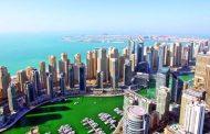الإمارات الأسرع نمواً بين دول التعاون في 2018