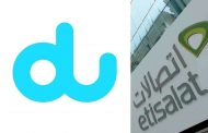 شركات الاتصالات في الإمارات تتيح المكالمات عبر الإنترنت لأول مرة