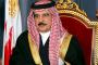 رئيس الدولة يتلقى برقية تعزية من ملك الأردن بوفاة الشيخة حصة بنت محمد