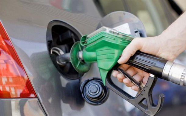 10 نصائح لخفض استهلاك المركبات من الوقود
