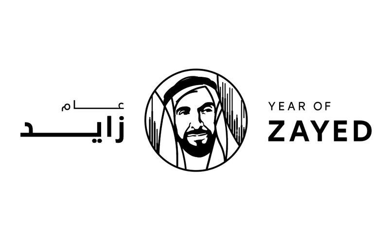 انطلاقاً من توجيهات رئيس الدولة.. تدشين صرح زايد المؤسس في 22 يناير