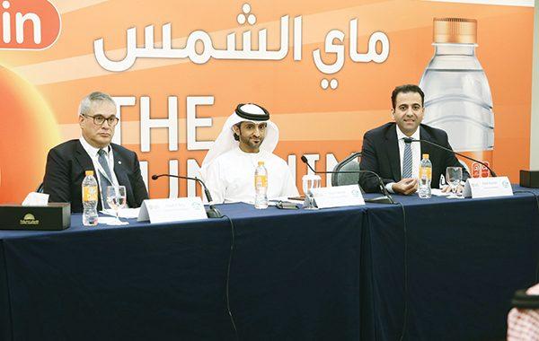 الإمارات تحقق تقدماً صناعياً محوره «الاستثمار التكنولوجي»