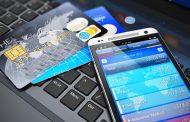 مشتريات التسوق الإلكتروني تخضع لـ«القيمة المضافة»