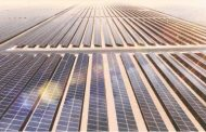 الإمارات أكثـر دول المنطقة استعداداً لاقتصاد ما بعد النفط