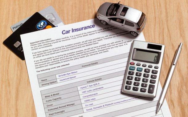 خصومات تأمينية لأصحاب السجلات الخالية من الحوادث