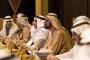 الإمارات الأقل عالمياً وإقليمياً في تأثيرات تطبيق ضريبة القيمة المضافة على قطاعات الأعمال