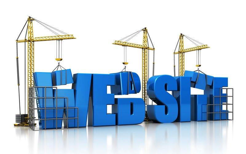 تنظيم الاتصالات : توجيهات إرشادية ملزمة لأصحاب المواقع الإلكترونية لتجنب حجب خدماتها