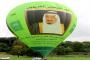 «نقل أبوظبي»: ضريبة القيمة المضافة لا تسري على خدمات نقل المركبات والحافلات في الإمارة