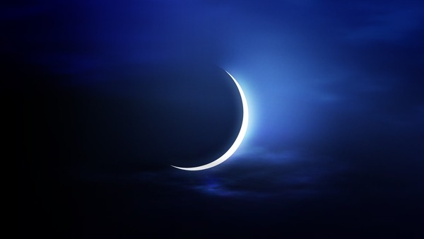 فلكياً .. رمضان الخميس 17 مايو
