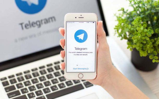 عطل عالمي يصيب «تليجرام» و«سجنال»