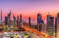 دبي الأولى إقليمياً في جودة الحياة