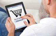 إغلاق مواقع التجارة الإلكترونية المرخصة غير الملتزمة بآليات حماية المستهلك