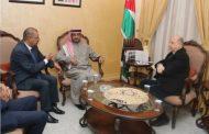 «هيئة الفجيرة» تتعاون مع «الثقافة» الأردنية و«جرش»