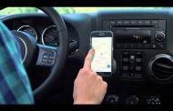 «غوغل» تُسهل استخدام الهاتف أثناء القيادة