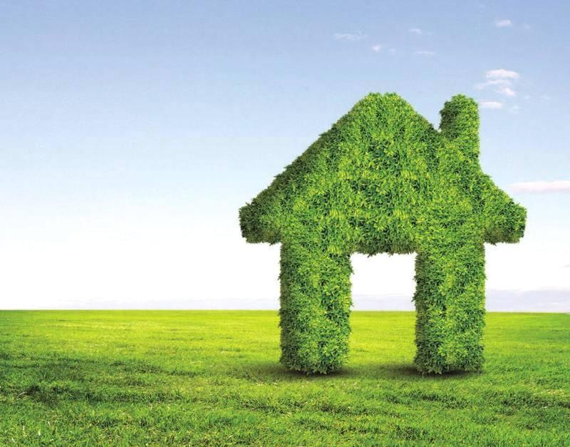 دبي الأولى إقليمياً في الاقتصاد الأخضر وأبوظبي الثانية