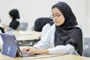 «التربية»: بدء تطبيق اختبارات أسبوعية إلكترونية للطلبة في جميع المسارات