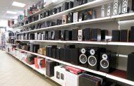 «الاقتصاد»: بدء حظر بيع الإلكترونيات والأجهزة الكهربائية من دون ضمان مطلع يوليو المقبل