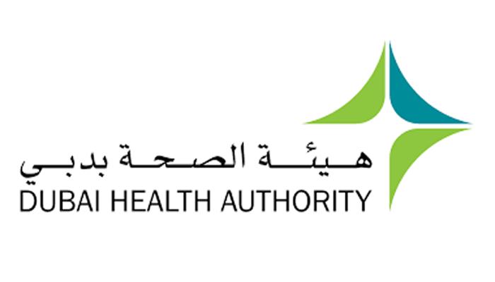 «صحة دبي» تحذر مرضى «الهيموفيليا» من الأدوية المسيّلة للدم