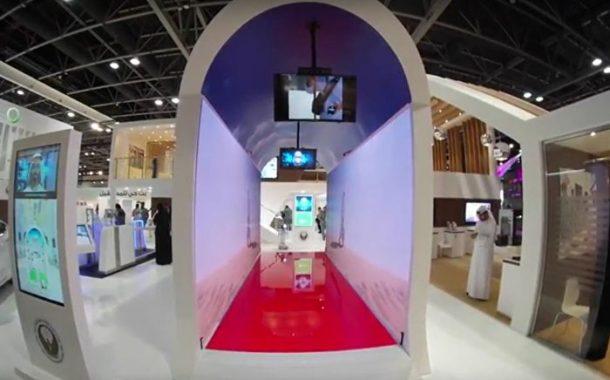 «ممر ذكي» بمطارات دبي يختصر إجراءات السفر في 10 ثوانٍ