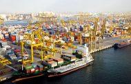 الإمارات الأولى عربياً وشرق أوسطياً والـ15 عالمياً في الصادرات السلعية