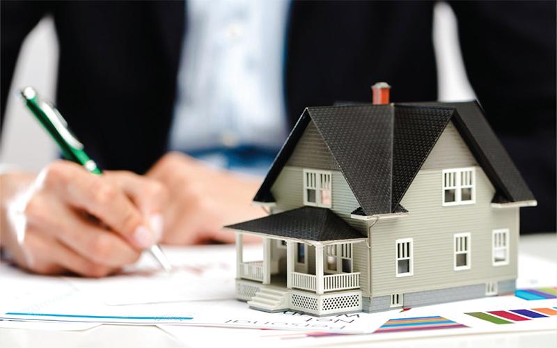 حضور المؤجر أو وكيله شرط ملزم لإتمام عقد الإيجار