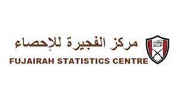 مركز الفجيرة للإحصاء يصدر التقرير الشهري لأسعار المستهلك ومعدلات التضخم لإمارة الفجيرة عن شهر أبريل 2018
