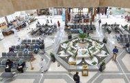 بلدية أبوظبي ترحب بالراغبين في استصدار تراخيص إنشاء الخيام الرمضانية