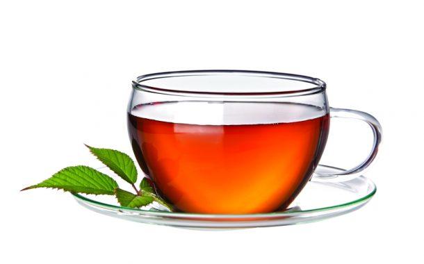شرب الشاي بعد الأكل خطر على الصحة