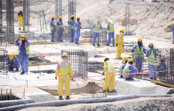 «الموارد البشرية والتوطين»: الإجازات السنوية ومكافآت نهاية الخدمة من حق العاملين بدوام جزئي