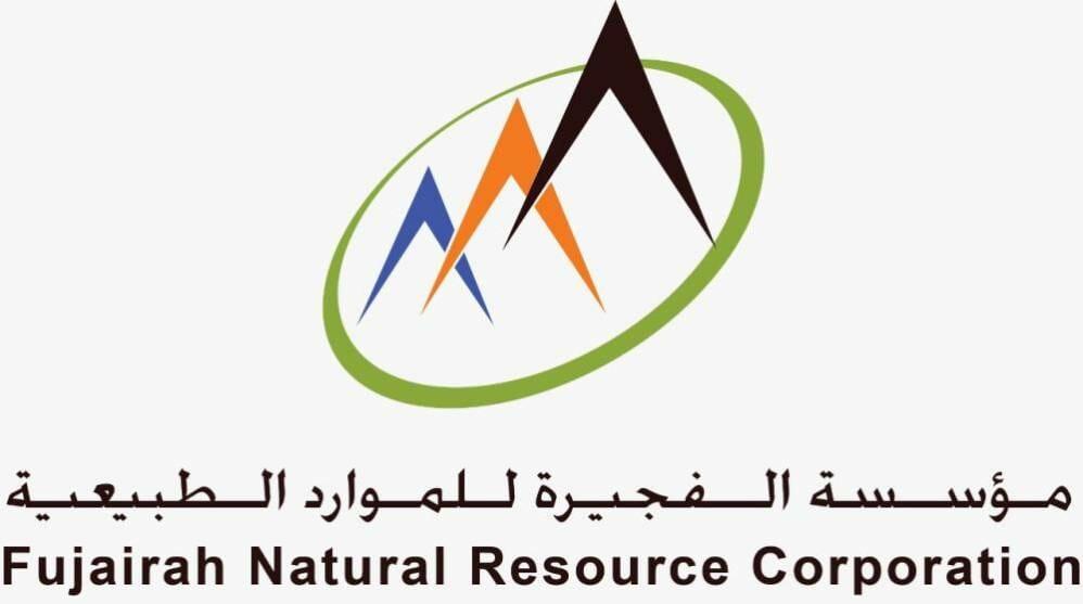 الموارد الطبيعية بالفجيرة تسعد موظفاتها بالخروج مبكراً من العمل بيوم المرأة الإماراتية