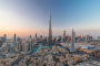إلغاء هامش السرعة يخفض مخالفة الرادار من 600 إلى 300 درهم في أبوظبي