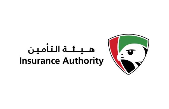هيئة التأمين: ملف التوطين مسألة حيوية ووطنية في المقام الأول
