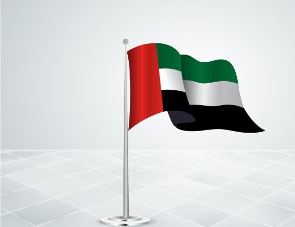 الإمارات أكبر دولة مانحة للمساعدات الإنسانية الطارئة للشعب اليمني بدعم مباشر في 2018