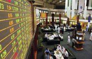18 نوفمبر عطلة رسمية لأسواق المال في الدولة
