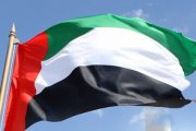 الإمارات ضمن أكثر 5 دول في العالم جاذبية للمواهب