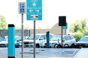 دائرة النقل في أبوظبي: المواقف مجانية خلال عطلة المولد النبوي