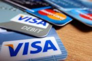 وقف مؤقت للبطاقات المصرفية بعد 28 فبراير 2019 في حال عدم تحديث البيانات