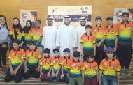 الفجيرة أول مدينة عربية تستضيف كأس العالم للناشئين بالزوارق السريعة