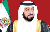 بتوجيهات رئيس الدولة ومحمد بن زايد مساعدات إماراتية عاجلة بقيمة 18.4 مليون درهم للاجئين السوريين في لبنان