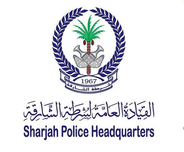 شرطة الشارقة تنفي صدور قرار جديد بتخفيض المخالفات المرورية